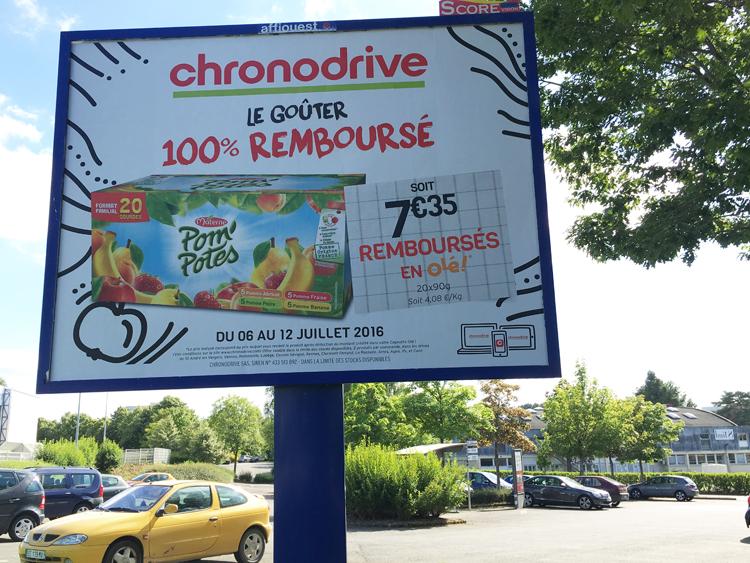 ChronodrivePromo-BD