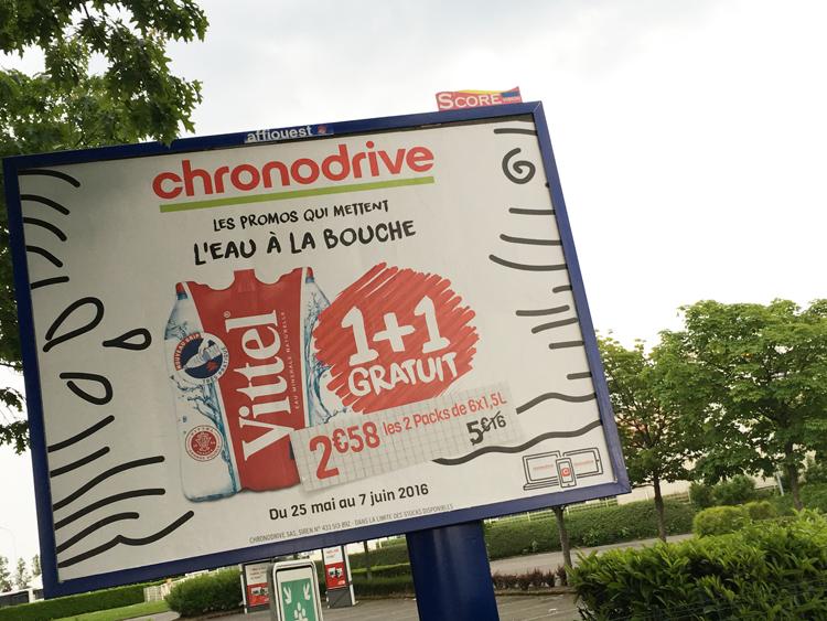 ChronodrivePub-BD
