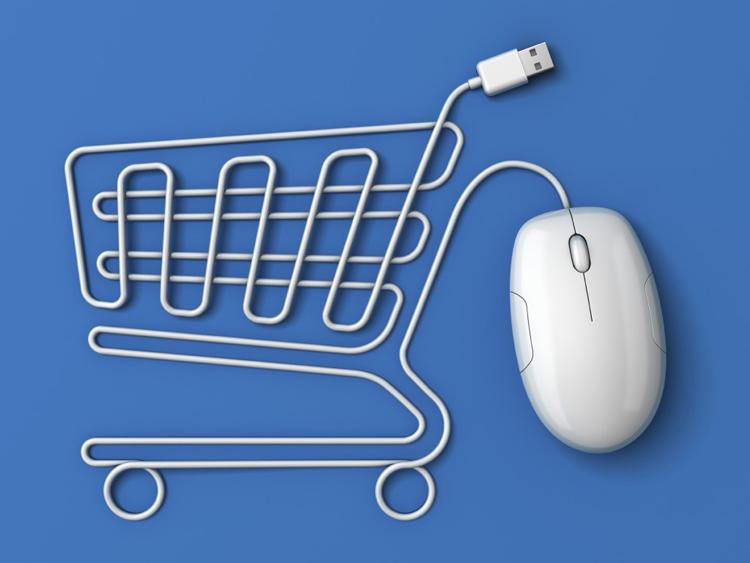 DigitalCommerce