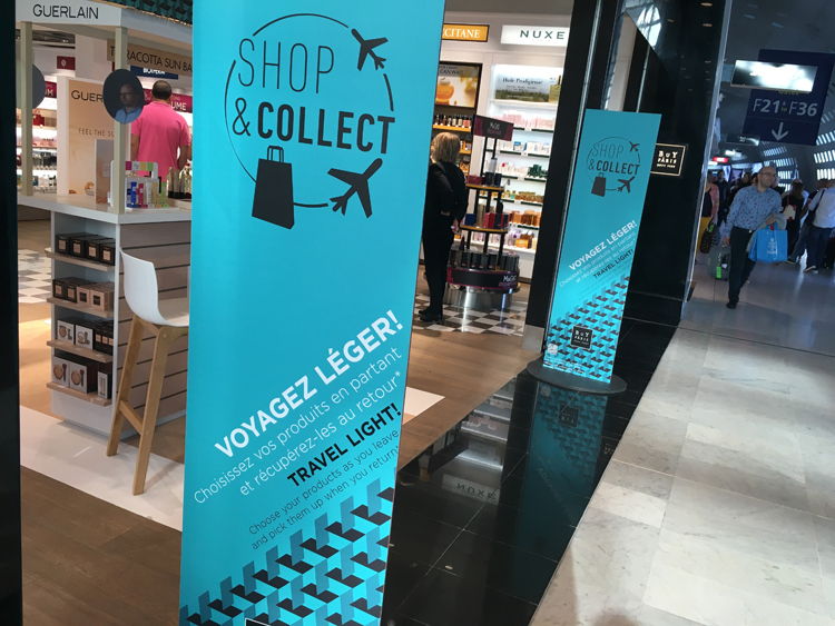 Shop&Collect