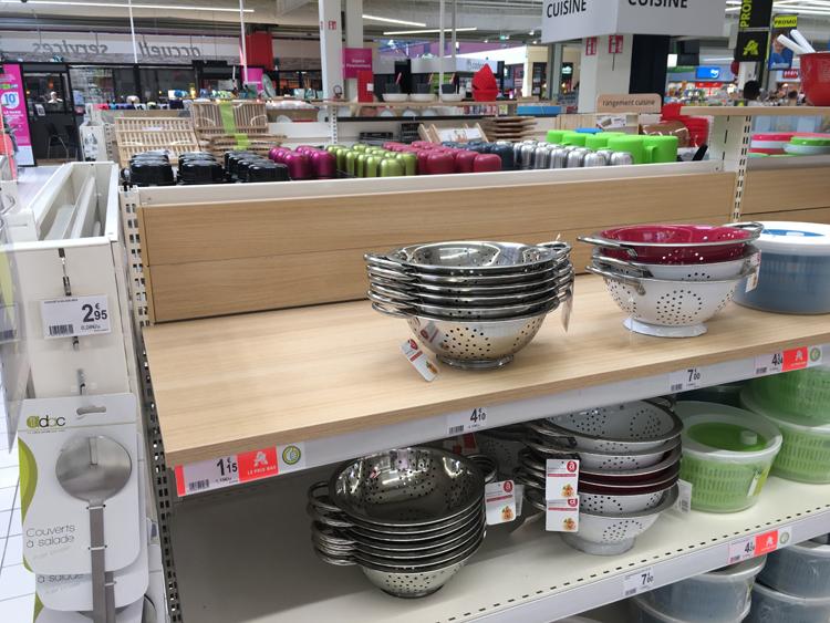 Auchan D