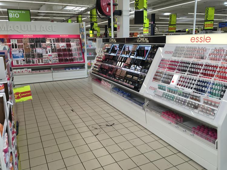 Auchan N