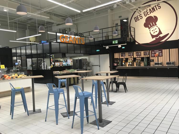 AuchanEnglos10