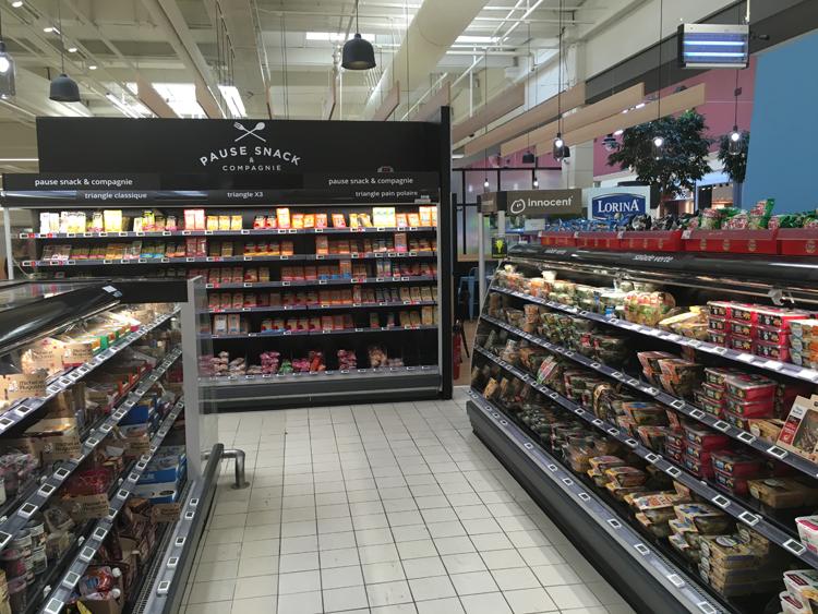 AuchanEnglos11