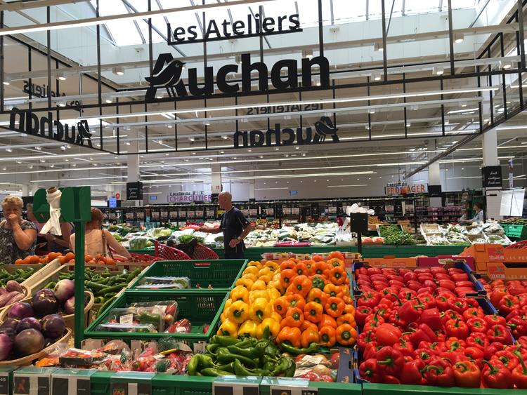 AuchanEnglos3