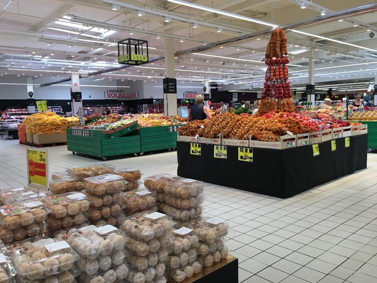 AuchanEnglos5