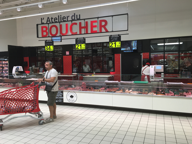 AuchanEnglos7