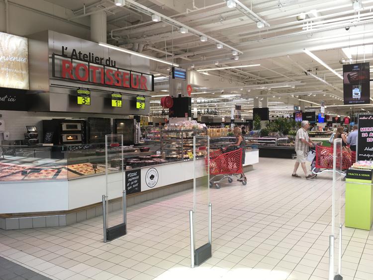 AuchanEnglos8