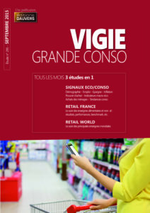 Vigie Couv