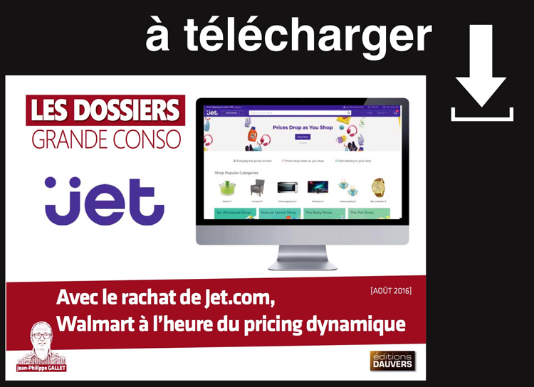 telecharger dossier Jet