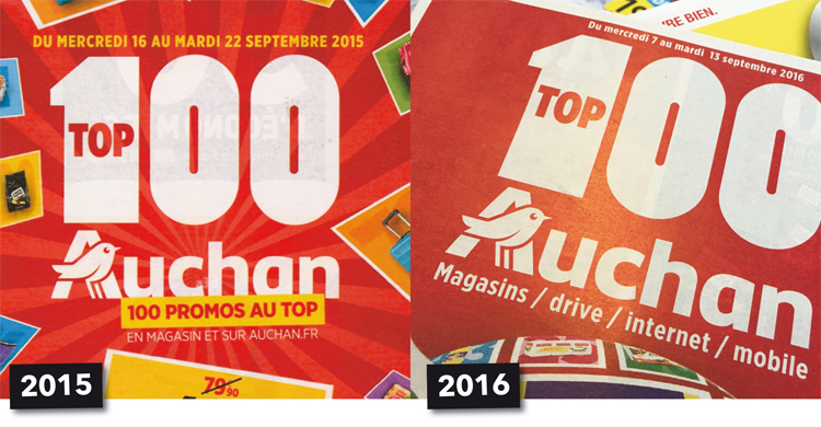 auchan-top-100