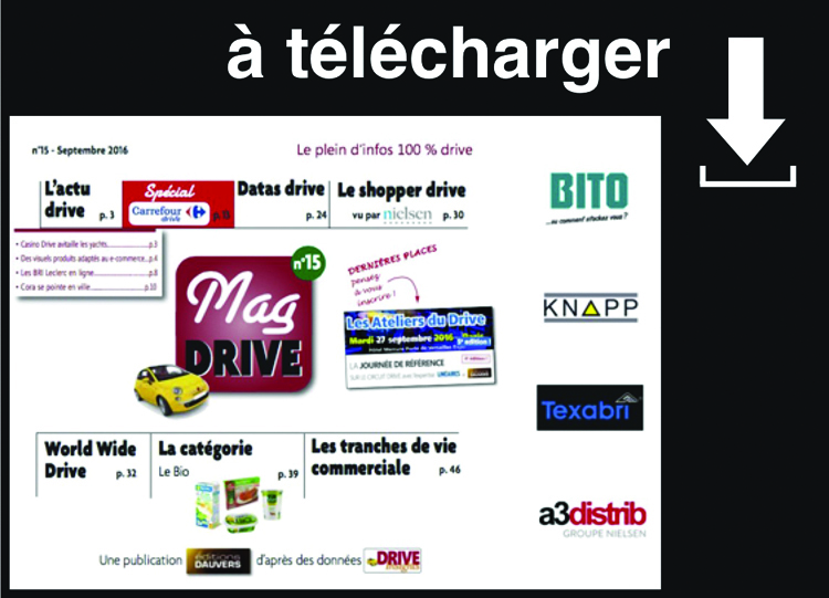 pave-telechargement-mag-drive-15