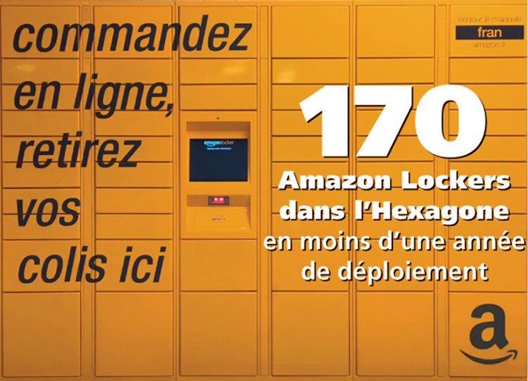illustration-amazon-lockers