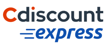 cdiscountexpress