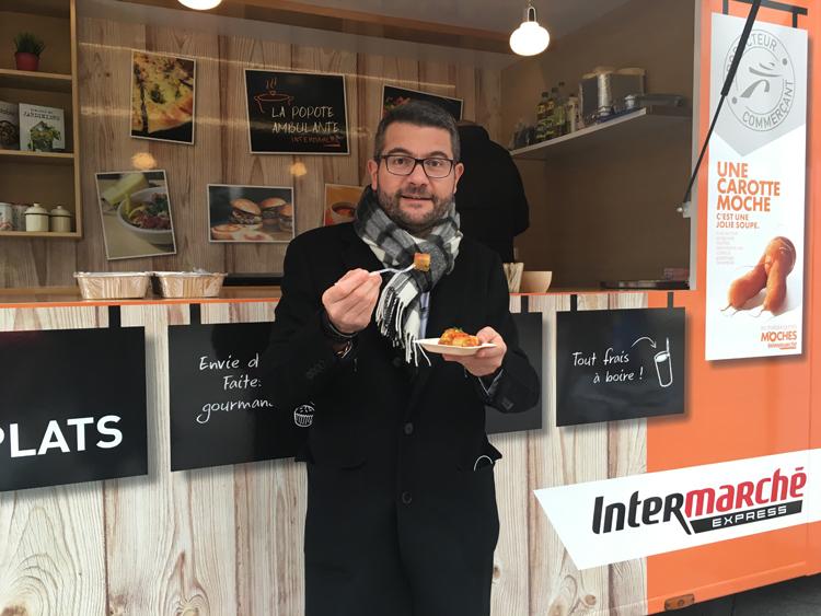 inter-food-truck-1