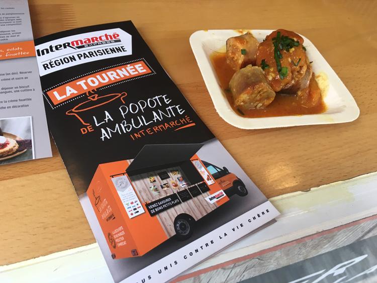 inter-food-truck-2