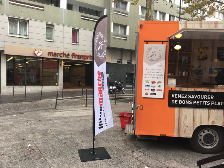 inter-food-truck-3
