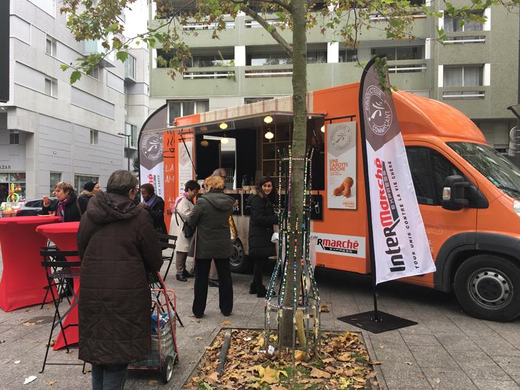 inter-food-truck-4