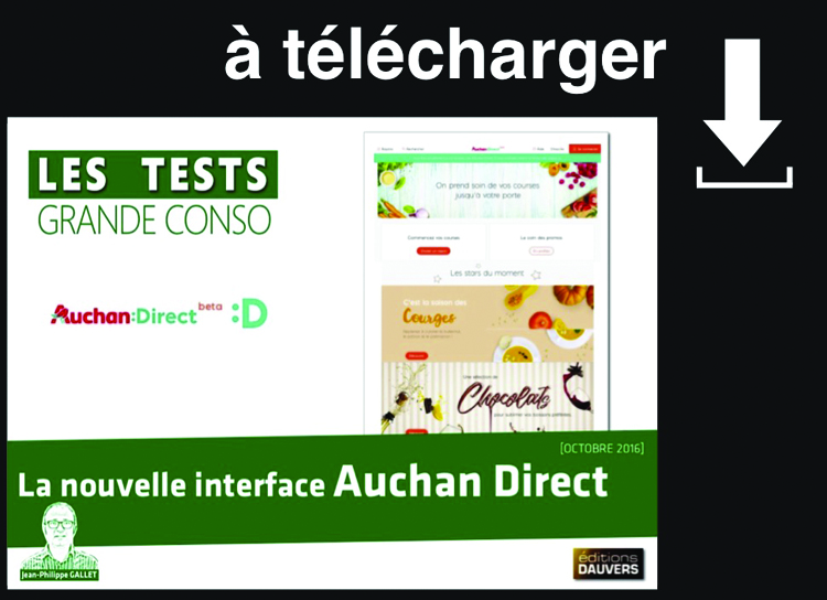 bloc-a-telecharger-auchan-direct