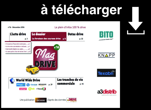 a-telecharger-mag-drive-16