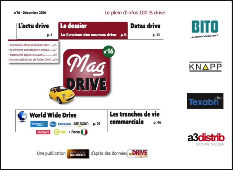couv-mag-drive-16