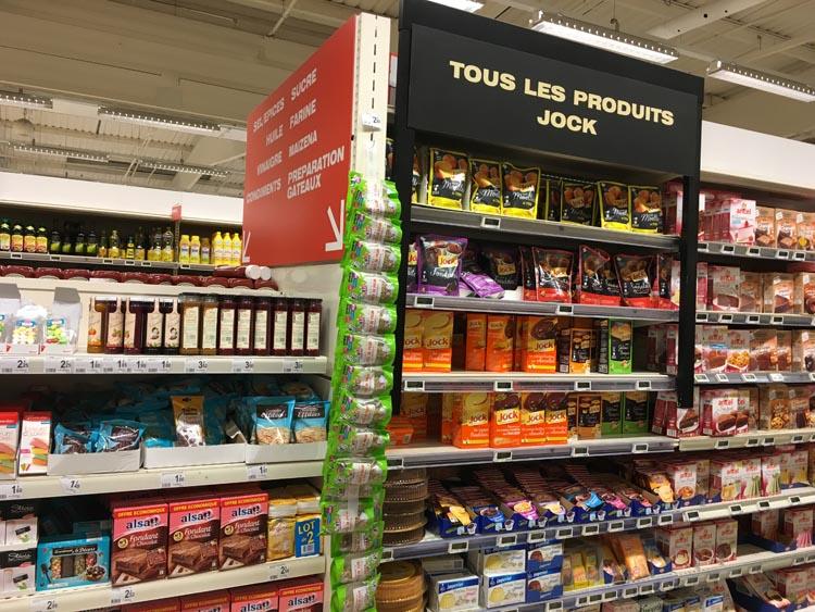 AuchanJock