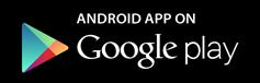 google-play copie