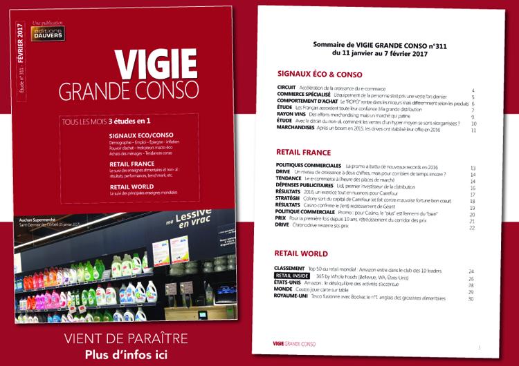 VigieMasque