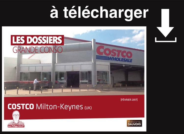 a telecharger