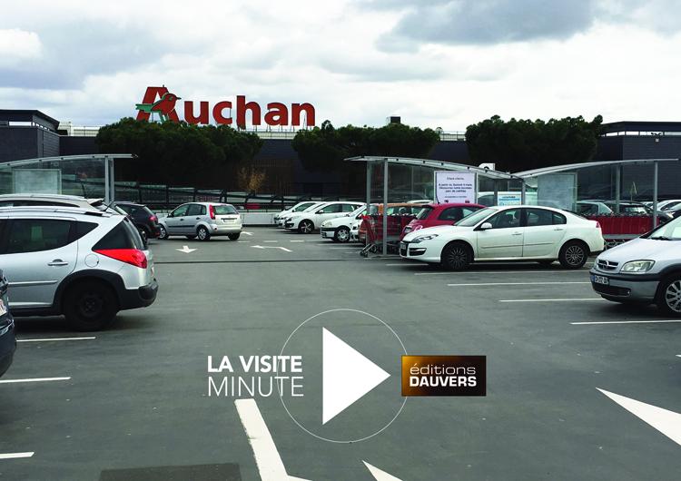 Visite Minute Auchan Dardilly-BD