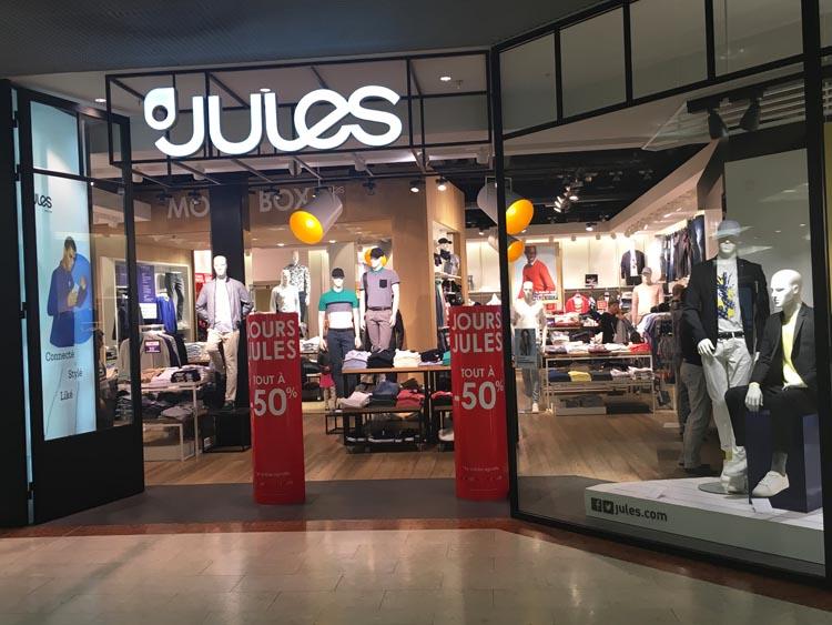 Jules-1-BD
