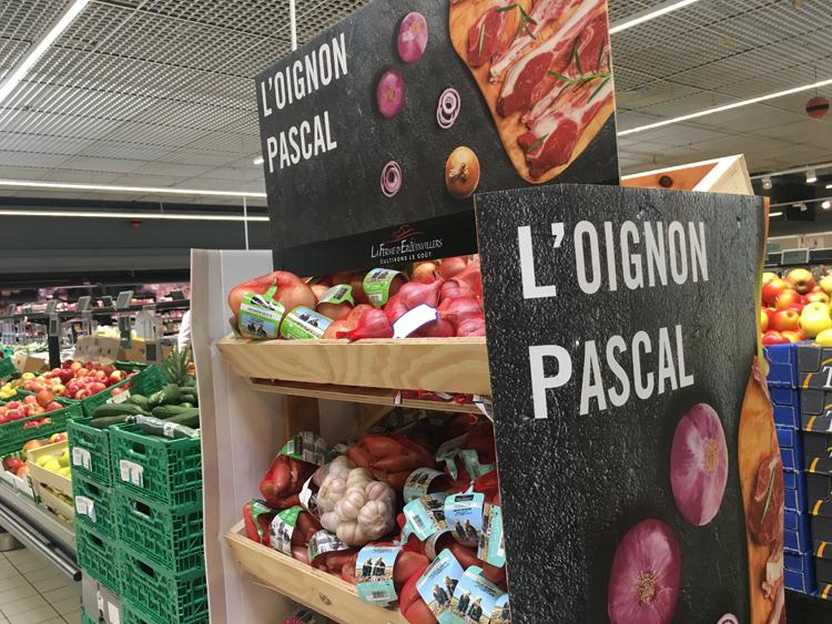 OignonPascal