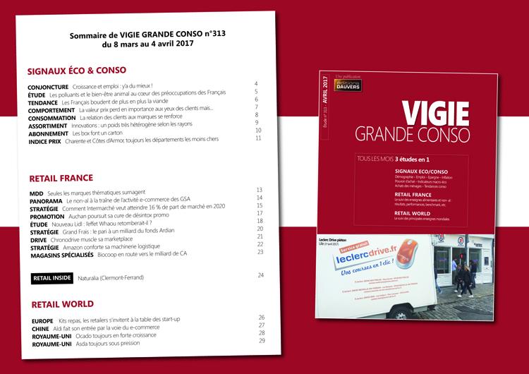 VigieAvrilMasque