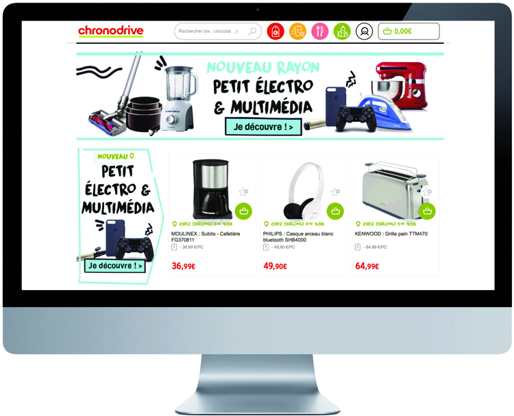 ChronodrivePEMMarketPlace
