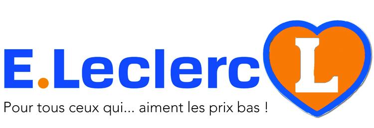 LeclercNouveauLogoCoeurBD