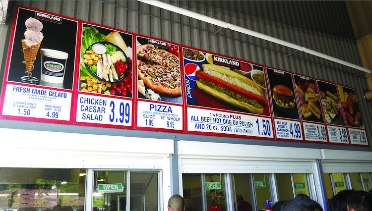 costco-food-court-hours-menu