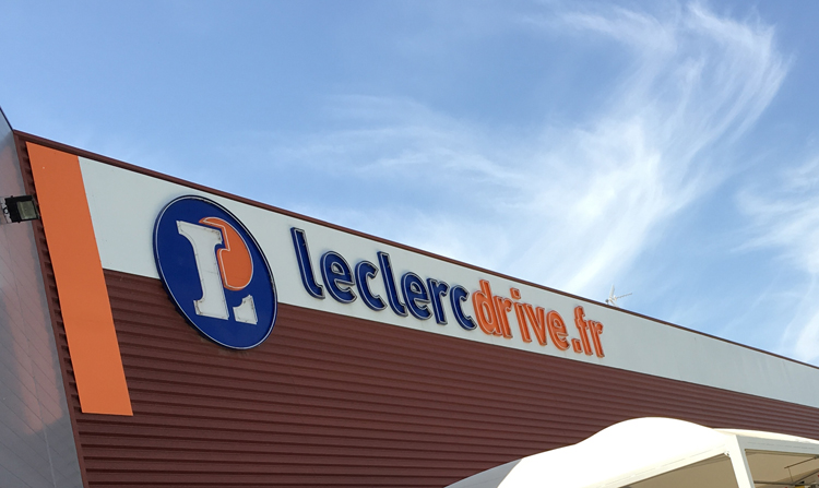 LeclercDrive-1
