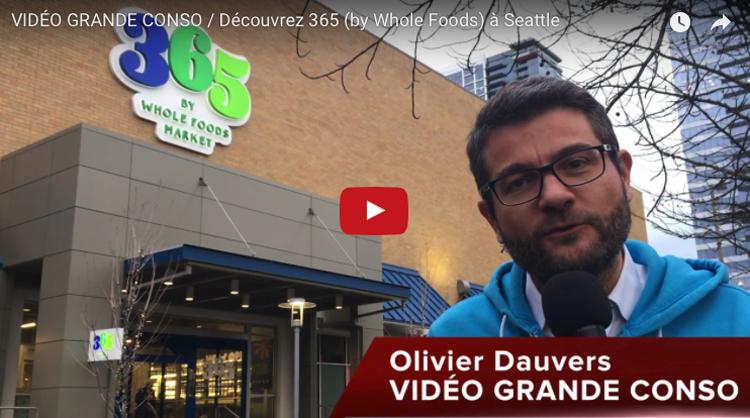 WF 365 Seattle