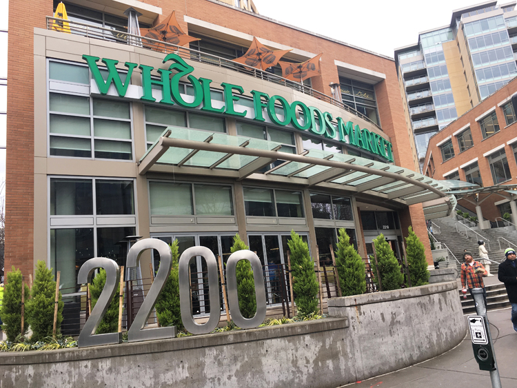 WholeFoodsSeattle
