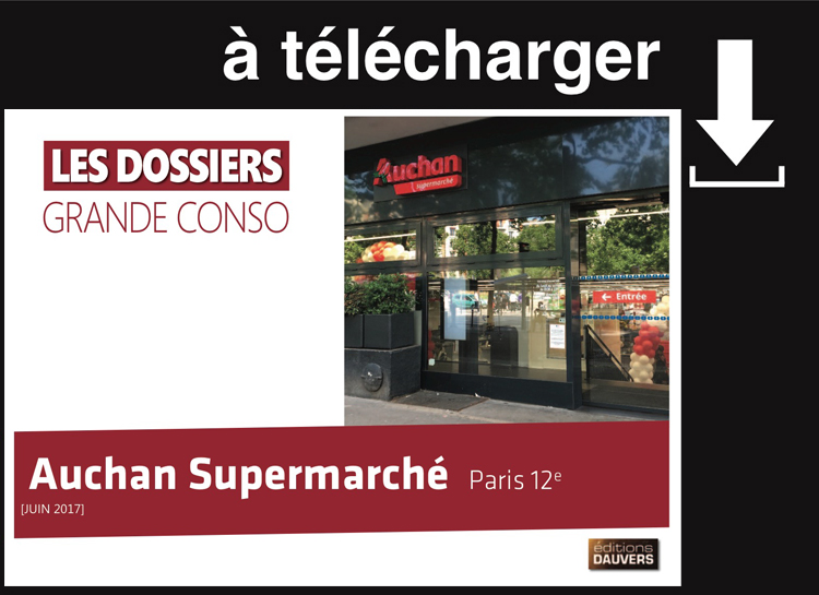 a telecharger auchan super