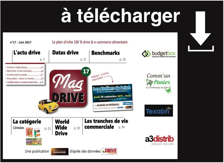bloc a telecharger