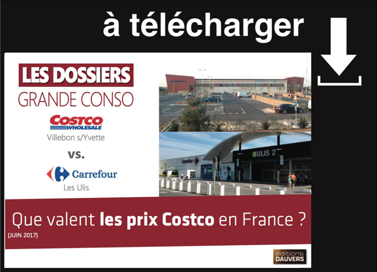 telecharger costco prix