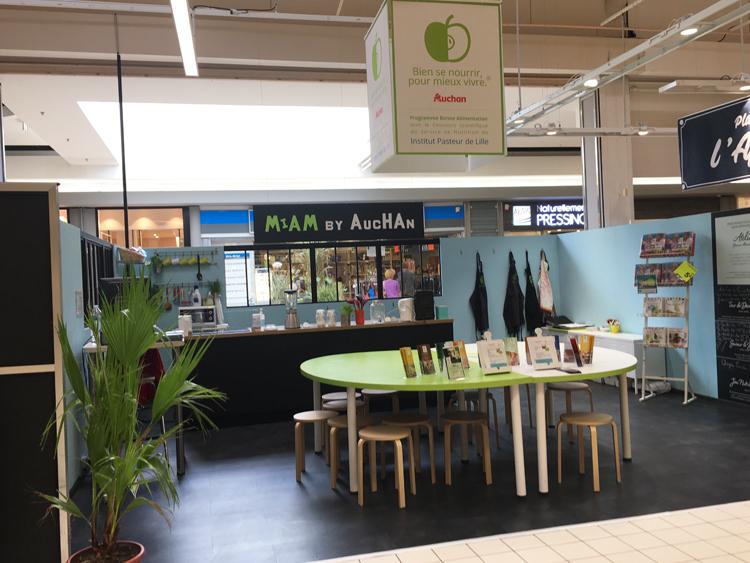 AuchanBox-3