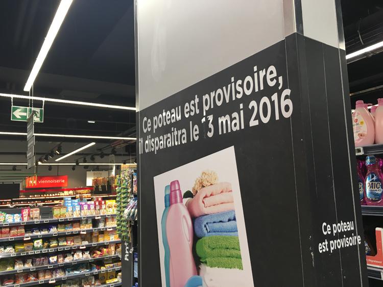 AuchanDaumesnilPoteau-1
