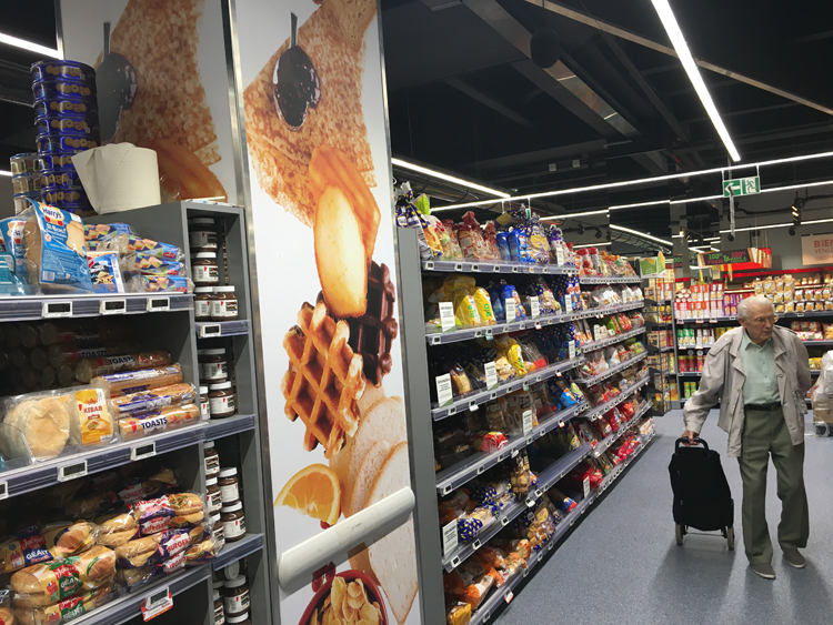 AuchanDaumesnilPoteau-3