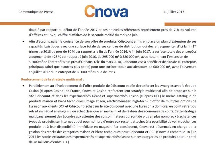 Cnova1