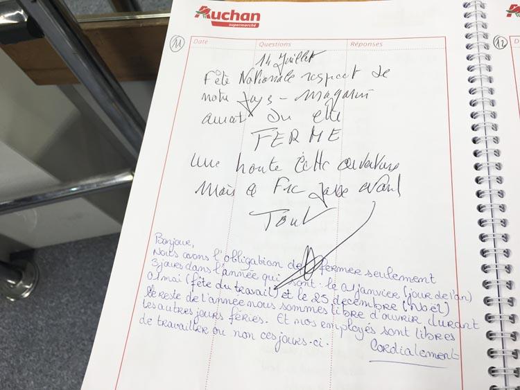 Auchan14 juillet-BD