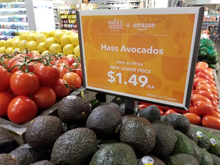 AmazonWholeFoods