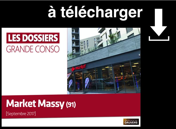 DGC Market Massy-2