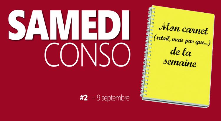 SamediConso09-09